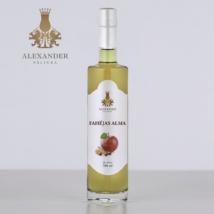 Fahéjas Alma 500 ml (44%)