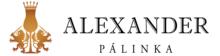 Alexander Pálinkaház Webshop